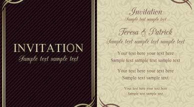 Wedding Cards Vol 2